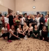 Юбилейный экспресс Арт-фитнес 15 лет_25
