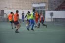 Турнир по мини-футболу_4