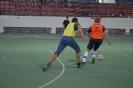Турнир по мини-футболу_7