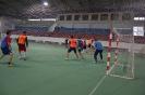 Турнир по мини-футболу_9