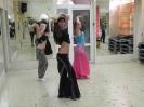 День танцев 7 октября 2012_1