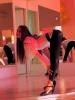 День танцев 7 октября 2012_2