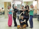 День танцев 7 октября 2012_3