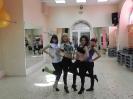 День танцев 7 октября 2012_4