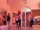 День танцев 7 октября 2012_5