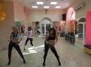 День танцев 7 октября 2012_6