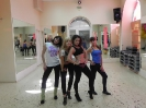 День танцев 7 октября 2012_7