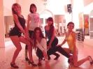 День танцев 7 октября 2012_8