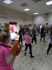 Тренировки от Ирины Соколовой_3