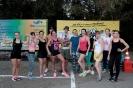 Соревнования по CrossFitu в г. Волжском_1