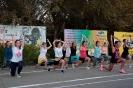 Соревнования по CrossFitu в г. Волжском_3