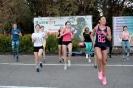 Соревнования по CrossFitu в г. Волжском_4