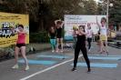 Соревнования по CrossFitu в г. Волжском_5