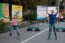 Соревнования по CrossFitu в г. Волжском_6