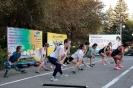 Соревнования по CrossFitu в г. Волжском_8