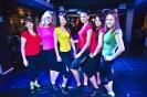 Новогоднее fitness party 2012_19
