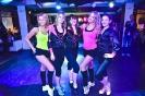 Новогоднее fitness party 2012_3