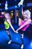 Новогоднее fitness party 2012_5