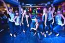 Новогоднее fitness party 2012_7